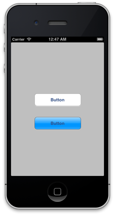 Finished_Custom_UIButton