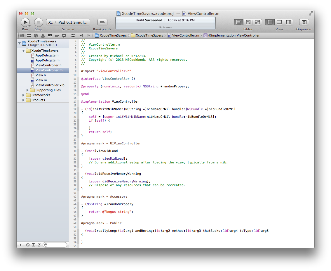 plplot how to get for xcode